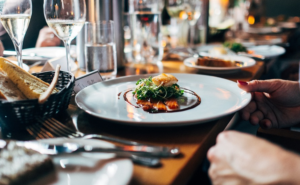 Restaurant Tipps in Duesseldorf3